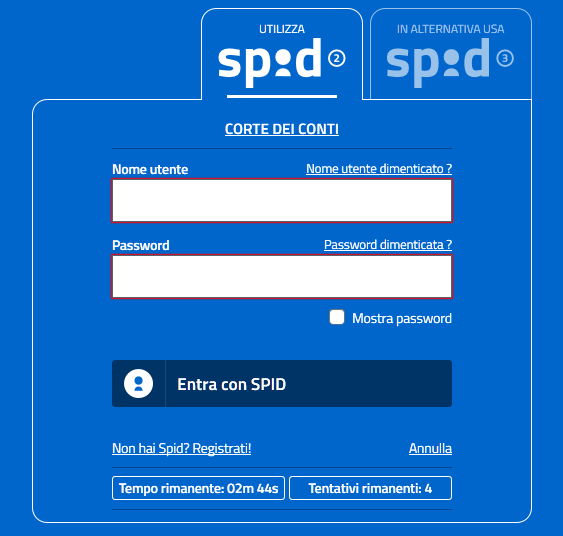 SPID_CDC_2019-08-31_12-55-39.png